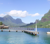 moorea_cook_bay